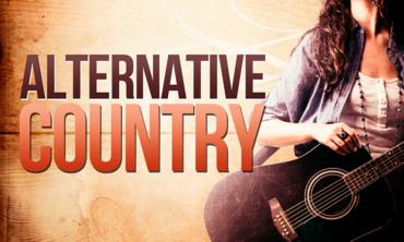 alternative country слушать онлайн