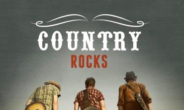 country rock слушать онлайн