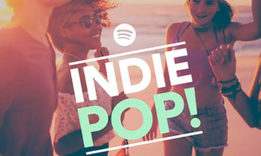 indie pop слушать онлайн