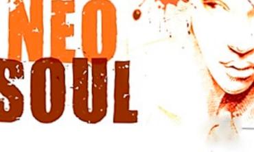 neo soul слушать онлайн