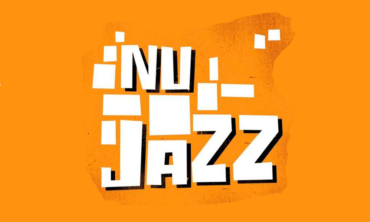 nu jazz слушать онлайн
