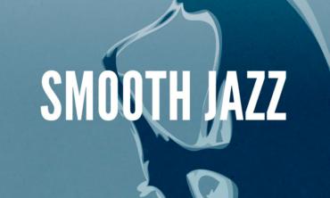 smooth jazz слушать онлайн
