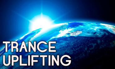 uplifting trance слушать онлайн